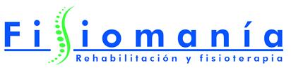 Fisiomanía Rehabilitación y Fisioterapia S.L